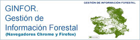 GINFOR (Navegadores compatibles Chrome y Firefox)