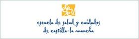 Escuela de Salud y Cuidados de Castilla-La Mancha