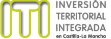 ITI (Inversión Territorial Integrada)