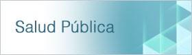 Acceso a la información de Salud Pública