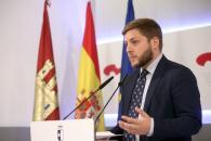 El Gobierno regional aprueba un extenso paquete de medidas y ayudas destinadas al fomento del empleo y la creación de empresas en la región