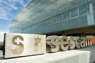 El Servicio de Salud de Castilla-La Mancha pone en marcha una plataforma virtual de Comités de Ética Asistencial