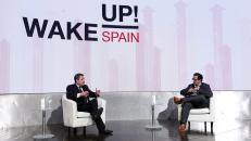 El acceso a las telecomunicaciones se garantizará por Ley en Castilla-La Mancha