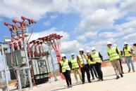 Castilla-La Mancha tiene en marcha proyectos de energías renovables que generarán más de 1.1000 megawatios