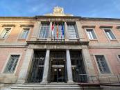 Castilla-La Mancha es la Comunidad Autónoma que más ha reducido el peso de su deuda pública en el segundo trimestre de 2021