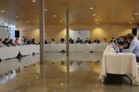 Castilla-La Mancha presenta un Plan de Depuración del Agua con el horizonte 2032 con 629 actuaciones para cumplir con la economía circular