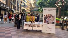 El Gobierno de Castilla-La Mancha valora la importancia del acogimiento familiar para la atención y el cuidado de niños y niñas tutelados