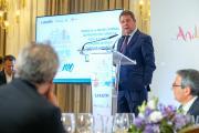 Premios 'Turismo 2021' del diario La Razón