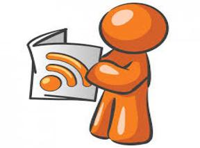 Resumen de información administrativa de interés