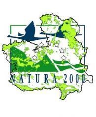 Plan Director de la Red Natura 2000