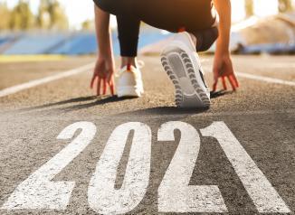 Programa Anual de Participación Ciudadana 2021