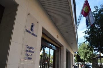 El Gobierno regional abonará más de un millón de euros a más de 3.200 personas en becas de la FP para el Empleo durante el estado de alarma