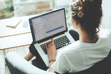 Casi la totalidad de los centros educativos de la región se han inscrito en la formación sobre el entorno colaborativo del profesorado 'Microsoft Teams'