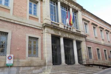Castilla-La Mancha sigue liderando el gasto sociosanitario en la lucha contra la pandemia