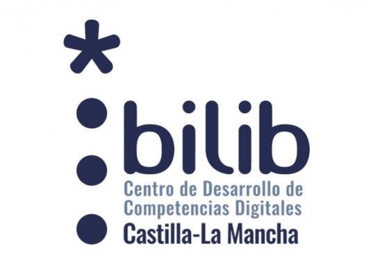Logo de BILIB