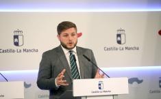 El Consejo de Gobierno aprueba un paquete de inversiones de más de 20 millones de euros con especial incidencia en los jóvenes