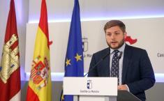El Gobierno regional distinguirá a 25 personas, empresas y colectivos en el acto institucional del próximo Día de la Región
