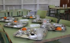 El acuerdo entre Gobierno regional y una decena de ayuntamientos de Ciudad Real asegura una comida diaria a más de 1.300 niños y niñas
